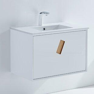 https://secure.img1-fg.wfcdn.com/im/54637229/resize-h310-w310%5Ecompr-r85/9430/94300752/Brady+30%2522+Wall-Mounted%25A0Single+Bathroom+Vanity+Set.jpg