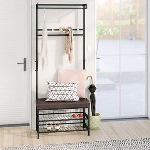 Low Price Key Vista Hallway Unit