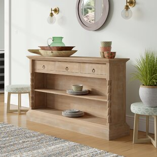Minneola Cottage Sideboard by Beachcrest Home