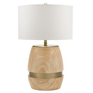 Beaudette 31 Table Lamp