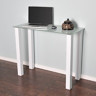 Zipcode Design Stansberry Writing Desk
