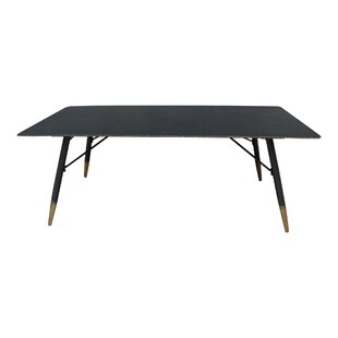 Sibylla Coffee Table