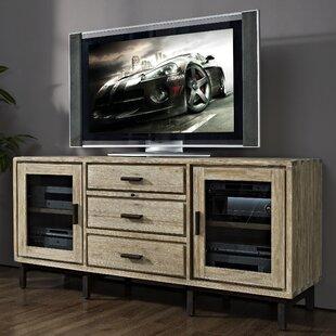 Soho TV Stand