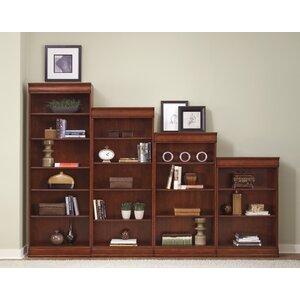 Louis Standard Bookcase