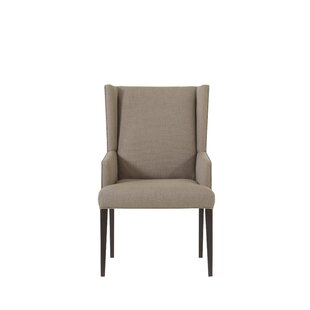 Resource Decor Maison 55 Dining Chair