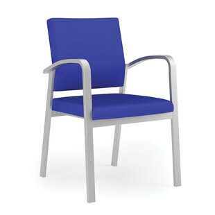 Read Reviews Newport Guest Chair by Lesro Reviews (2019) & Buyer's Guide