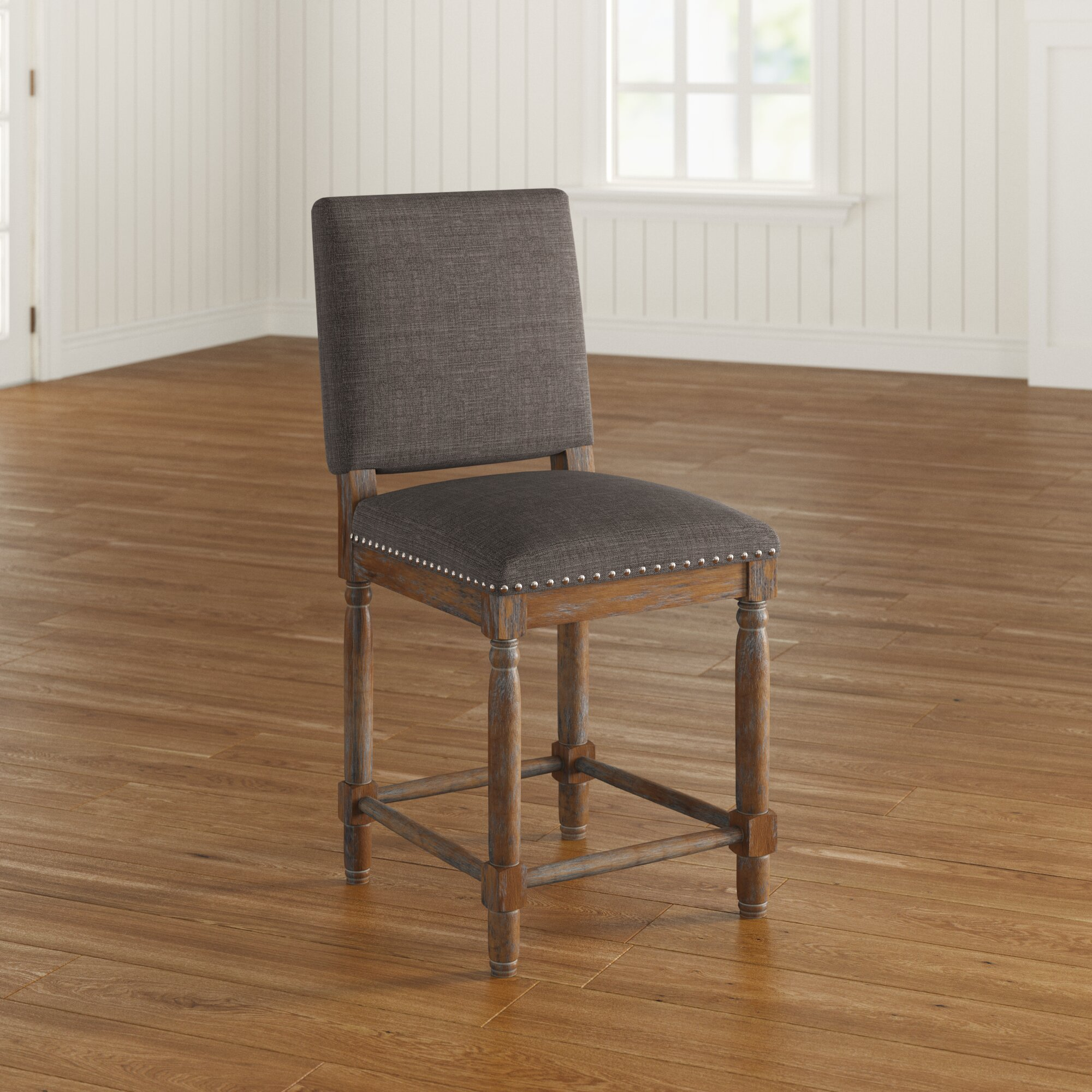 Swell Remy 25 Bar Stool Spiritservingveterans Wood Chair Design Ideas Spiritservingveteransorg