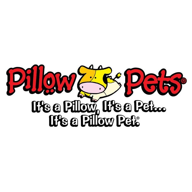Skye Pillow Pets Sleep Time Lite Nickelodeon Paw Patrol