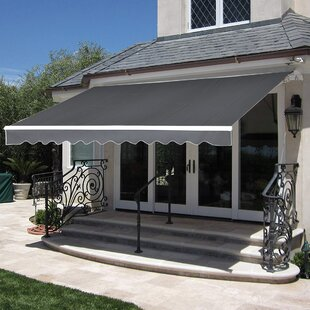 Retractable Awnings You Ll Love In 2020