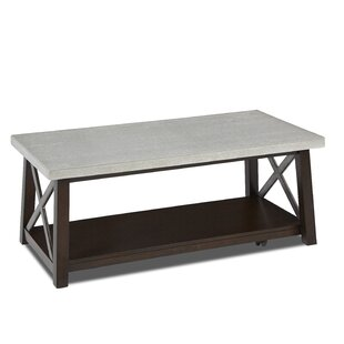 Estancia Coffee Table