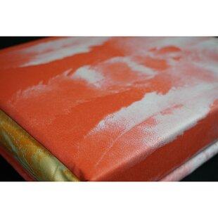 Milone 230 Thread Count 100% Cotton Sheet Set