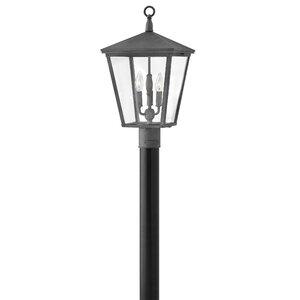 Alexis 3-Light Outdoor 21