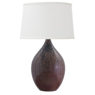 Lasky 21 Table Lamp