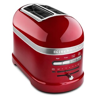 Pro Line 2-Slice Automatic Toaster