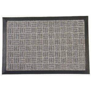 Wellington Doormat