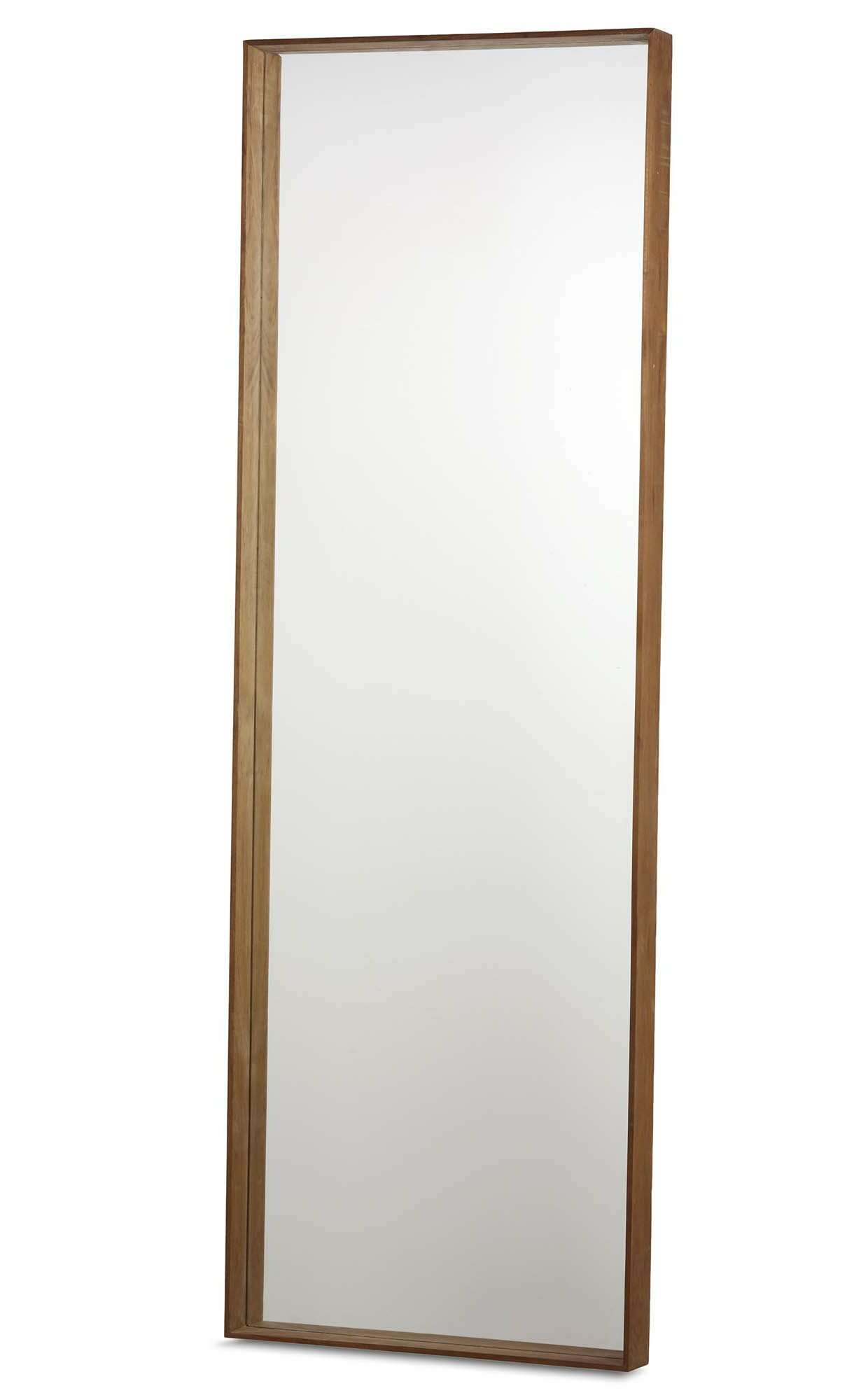 mirror floor shopping shop amazing savings full length