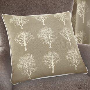 Cushions With Trees Wayfair Co Uk