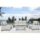 https://secure.img1-fg.wfcdn.com/im/54670875/resize-h160-w160%5Ecompr-r85/7543/75439440/Dorrington+Outdoor+4+Piece+Sofa+Seating+Group+with+Cushions.jpg