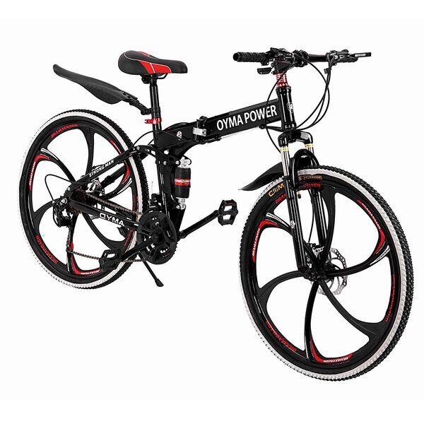 Details about  /Adjustable Wall Mount Heavy Bike Bicycle Maintenance Mechanic Repair Cycling