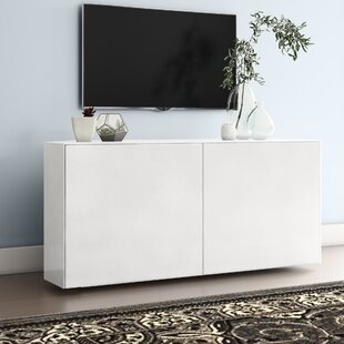 Daniell TV Stand For TVs Up To 49