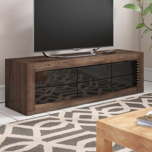 Pasquale Entertainment Unit For TVs Up To 58