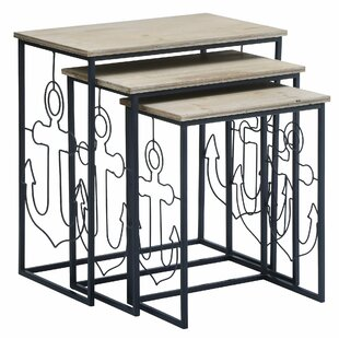 https://secure.img1-fg.wfcdn.com/im/54674666/resize-h310-w310%5Ecompr-r85/4872/48723966/desrochers-nautical-3-piece-nesting-tables.jpg