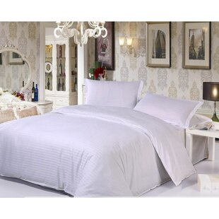Kiger 220 Thread Count Sheet Set