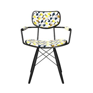 Ivy Bronx Bayly Upholstered Dining Chair
