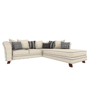 Delmer Sectional