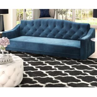 Affordable Moos Sofa by House of Hampton Reviews (2019) & Buyer's Guide
