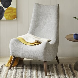 Order Jasper Lounge Chair by Langley Street Reviews (2019) & Buyer's Guide