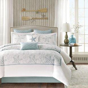 Harbor House Maya Bay Comforter Collection