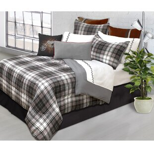 Alexys 2 Piece Twin Comforter Set