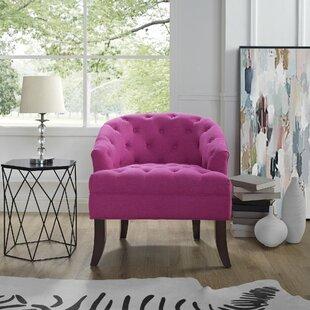 Guard Slipper Chair