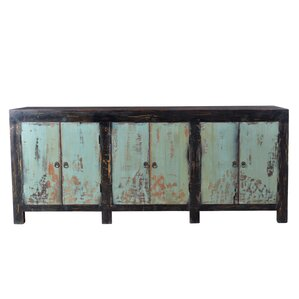 Auro Sideboard by Taran Designs