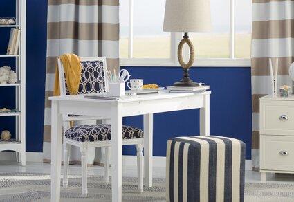on with desks tremendous shelves ideas pinterest cute diy best modern desk pipe industrial decoration
