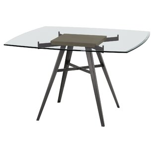 Justina Dining Table