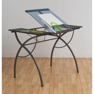 Studio Designs Catalina Drafting Table