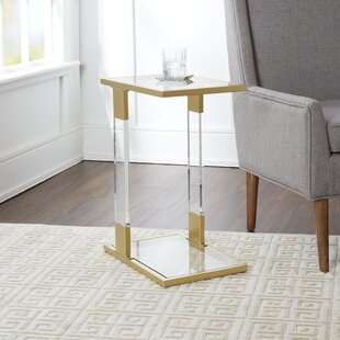 Worksop End Table by Everly Qu..