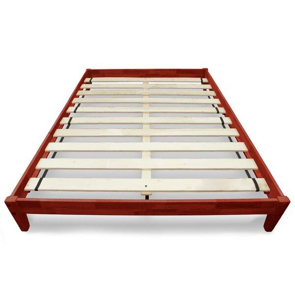 modern platform bed frame88 modern