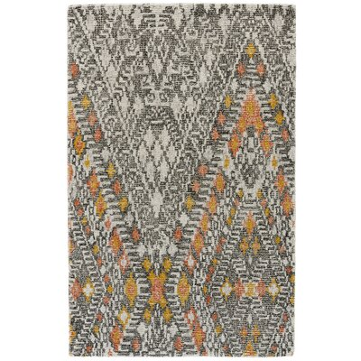 Southwestern Area Rugs You Ll Love Wayfair