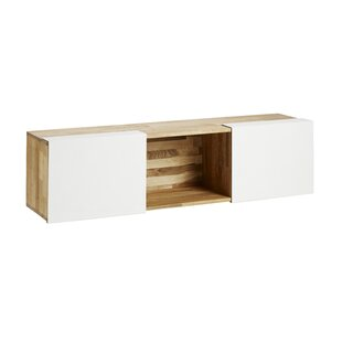 Check Prices LAX Series 3X Accent Shelf ByMash Studios
