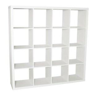 Order Maestas Cube Unit Bookcase by Ebern Designs