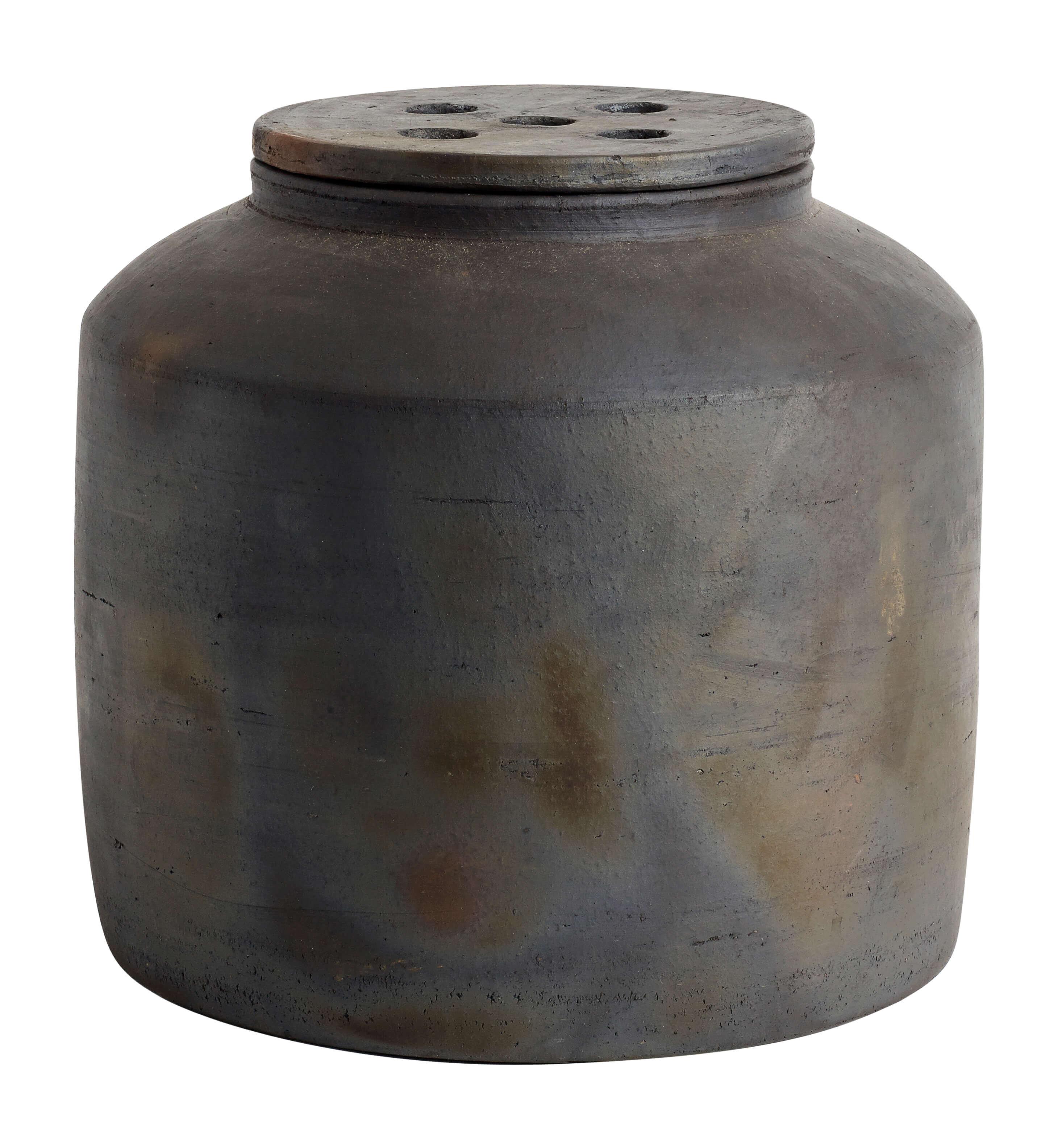 Black Vases Joss Main