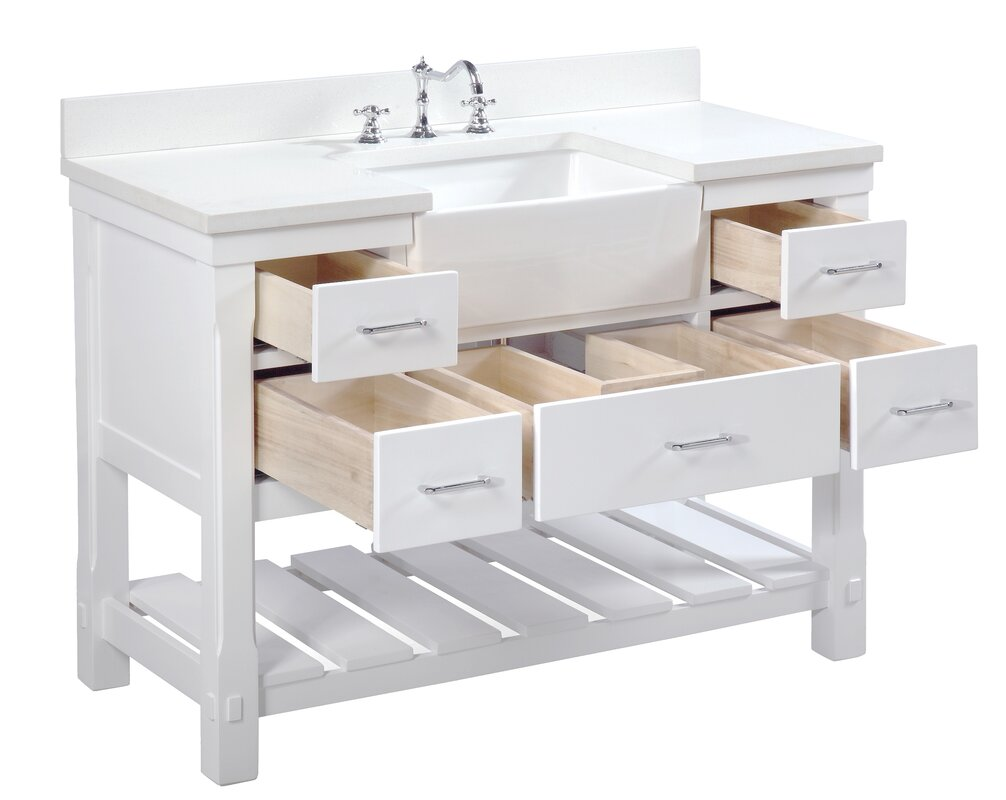 cabinet vanities vanity more than bathroom wall just eden mount without products a storage top
