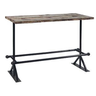 Averi Console Table By Williston Forge