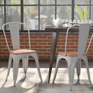 Hugo Dining Chair (Set Of 2) by Trent Austin Design 2019 Coupont