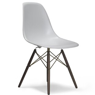 Gabaldon Dining Chair by Brayden Studio