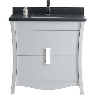 https://secure.img1-fg.wfcdn.com/im/54698479/resize-h310-w310%5Ecompr-r85/2968/29684182/bow-3535-single-bathroom-vanity-set.jpg