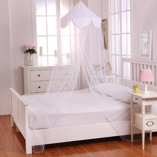 Travel Crib Mini Crib Sun Protection Infant Foldable Baby Bed with Mosquito Net Travel Bassinets Portable Baby Bed with Mosquito Net